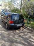 Volkswagen Golf, 1998 год, 120 000 руб.