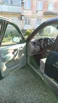Toyota RAV4, 2002 год, 480 000 руб.