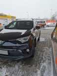 Toyota RAV4, 2019 год, 2 000 000 руб.