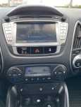 Hyundai ix35, 2012 год, 820 000 руб.