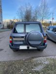 Nissan Safari, 1999 год, 790 000 руб.