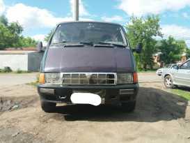 Омск 2217 2001