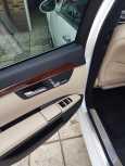 Mercedes-Benz S-Class, 2008 год, 1 099 000 руб.