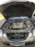 Mercedes-Benz E-Class, 2008 год, 650 000 руб.