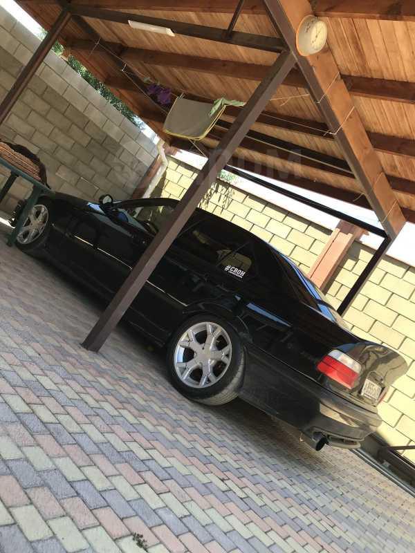 BMW 3-Series, 1993 год, 250 000 руб.