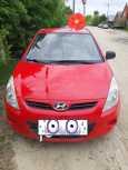 Hyundai ix20, 2009 год, 330 000 руб.