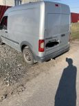 Ford Tourneo Connect, 2011 год, 400 000 руб.