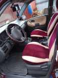 Suzuki Grand Vitara, 2000 год, 210 000 руб.