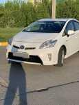 Toyota Prius, 2012 год, 680 000 руб.