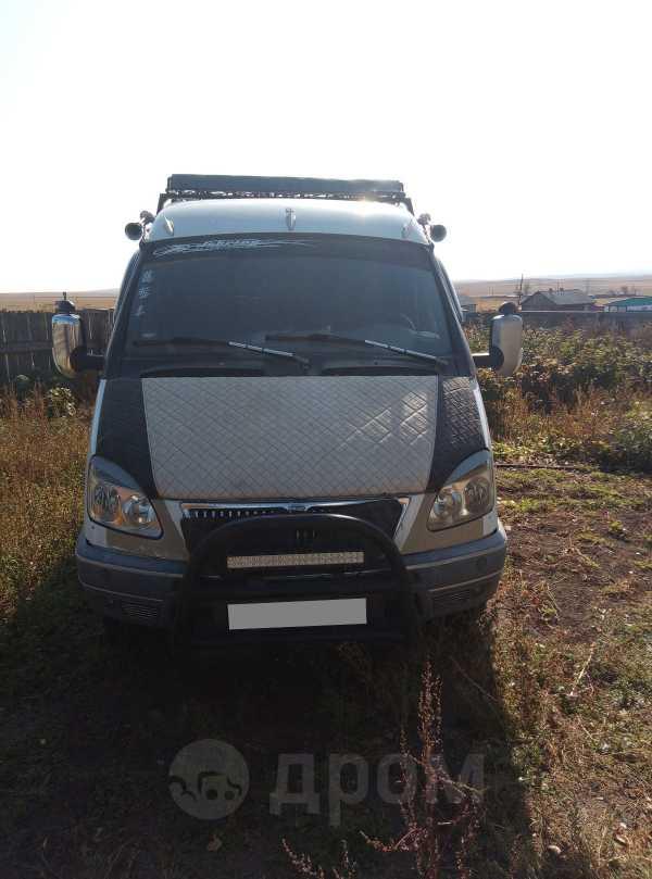 Прочие авто Россия и СНГ, 2007 год, 200 000 руб.
