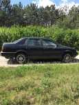 Volkswagen Passat, 1990 год, 70 000 руб.