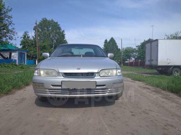 Nissan Presea, 1998 год, 130 000 руб.