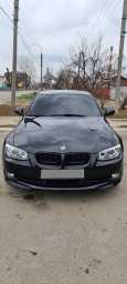 BMW 3-Series, 2011 год, 930 000 руб.
