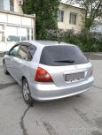 Honda Civic, 2000 год, 190 000 руб.