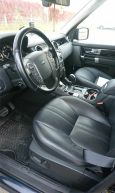 Land Rover Discovery, 2011 год, 1 335 000 руб.