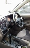 Nissan Avenir, 2000 год, 200 000 руб.