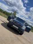 Volvo XC90, 2008 год, 700 000 руб.