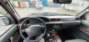 Toyota Land Cruiser, 1997 год, 730 000 руб.