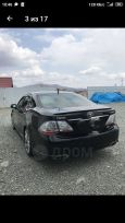 Toyota Crown, 2008 год, 600 000 руб.