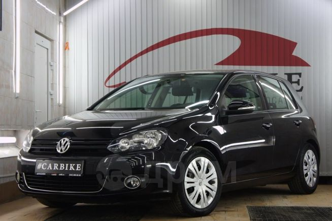 Volkswagen Golf Plus, 2008 год, 449 000 руб.