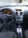 Opel Corsa, 2012 год, 450 000 руб.