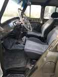 УАЗ 469, 1975 год, 145 000 руб.