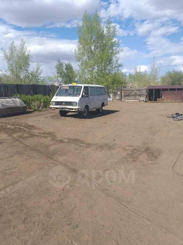 Прочие авто Россия и СНГ, 1987 год, 35 000 руб.