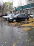 Nissan Teana, 2011 год, 795 000 руб.