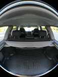 Subaru Forester, 2006 год, 750 000 руб.