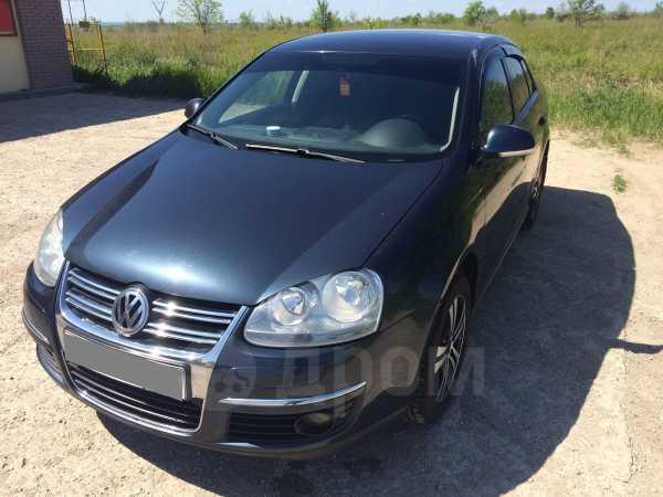 Volkswagen Jetta, 2010 год, 429 000 руб.