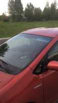 Toyota Prius, 2006 год, 460 000 руб.