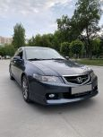 Honda Accord, 2003 год, 420 000 руб.