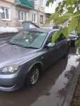 Mazda Axela, 2004 год, 230 000 руб.