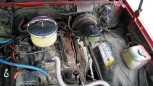 Chevrolet Blazer, 1987 год, 600 000 руб.