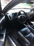 Mitsubishi Outlander, 2008 год, 660 000 руб.