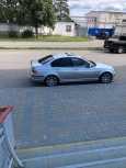 BMW 3-Series, 2003 год, 500 000 руб.