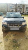 Land Rover Freelander, 2007 год, 500 000 руб.