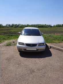 Краснодар Capella 1997