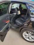 Lexus RX450h, 2011 год, 1 470 000 руб.