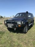 Toyota Hilux Surf, 1992 год, 380 000 руб.