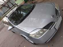 Томск Primera 2001