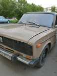 Лада 2106, 1986 год, 31 000 руб.