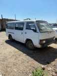 Nissan Urvan, 1994 год, 30 000 руб.