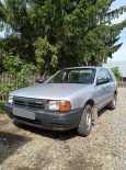 Nissan AD, 1998 год, 140 000 руб.