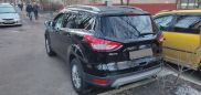 Ford Kuga, 2013 год, 829 000 руб.