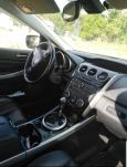 Mazda CX-7, 2010 год, 400 000 руб.