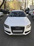 Audi A4, 2010 год, 455 000 руб.