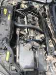 Volvo XC90, 2005 год, 240 000 руб.