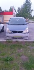 Nissan Serena, 2000 год, 310 000 руб.