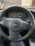 Chevrolet Niva, 2016 год, 380 000 руб.